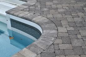 piscine romain
